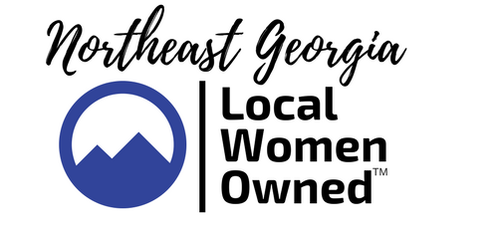 North Georgia Local Women Owned; Supporting and Empowering Female Entrepreneurs